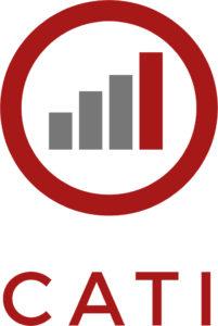 Logo RIECKE CATI GmbH