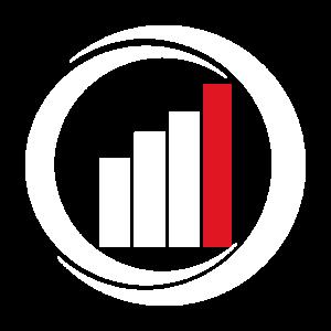 Logo RIECKE Marktforschung